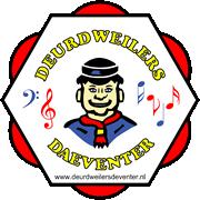 Deurdweilers Daeventer